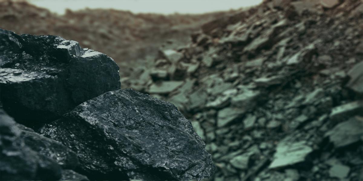 Где купить уголь