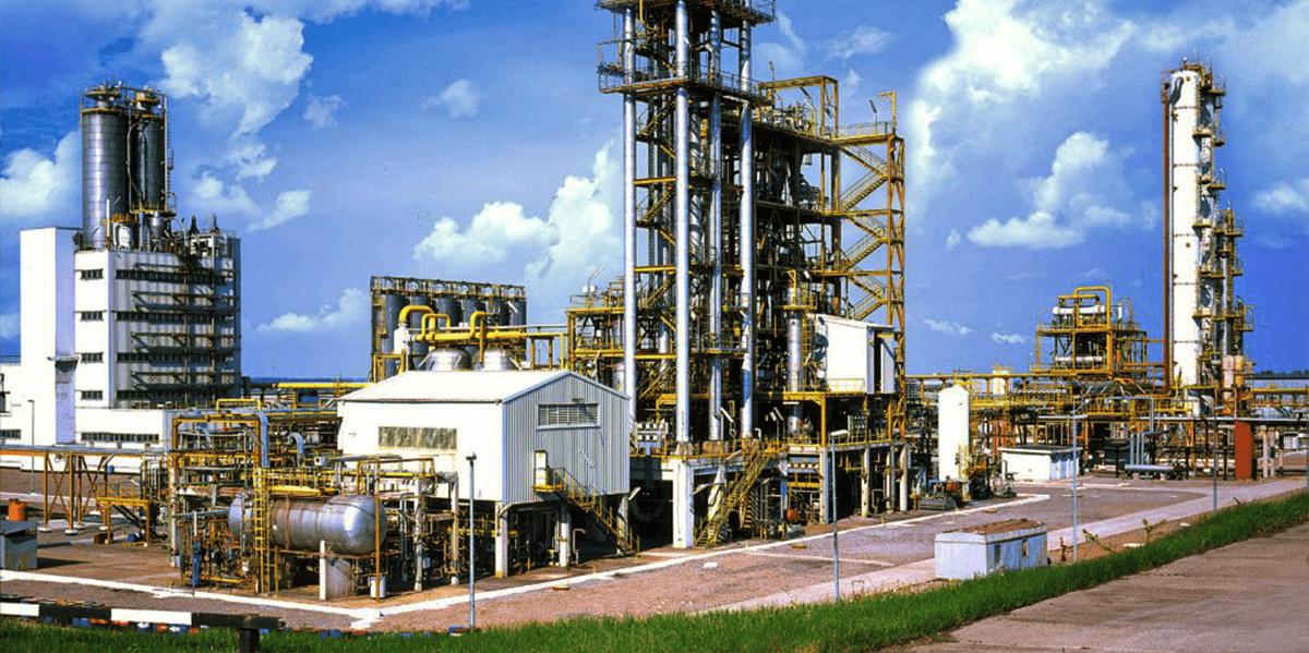 Твердое биотопливо для промышленности