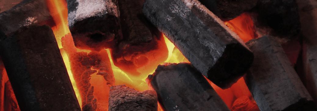 Торфобрикети: все і навіть більше про особливості альтернативного палива